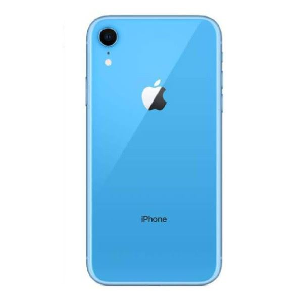 thumbnail 8 - Apple iPhone XR 64GB 128GB 256GB Unlocked Black/Red/Yellow/Blue/Coral/White