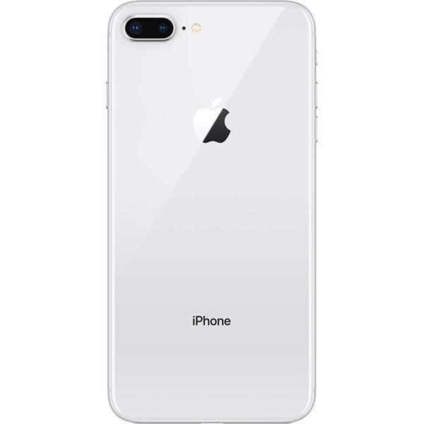 Apple-iPhone-8-Plus-64GB-256GB-Unlocked-SIM-FREE-Gold-Space-Grey-Silver-Red thumbnail 7