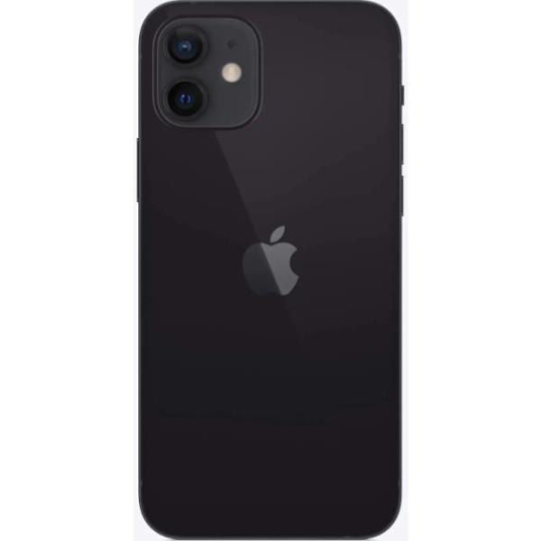 thumbnail 5 - Apple iPhone 12 (latest Model) 64/128/256GB Unlocked Black,White,Red,Green,Blue