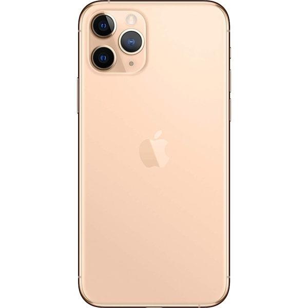 miniatura 5 - Apple iPhone 11 PRO (2019) 64/256/512GB Sbloccato Grigio/Oro/Argento/Verde Midnight