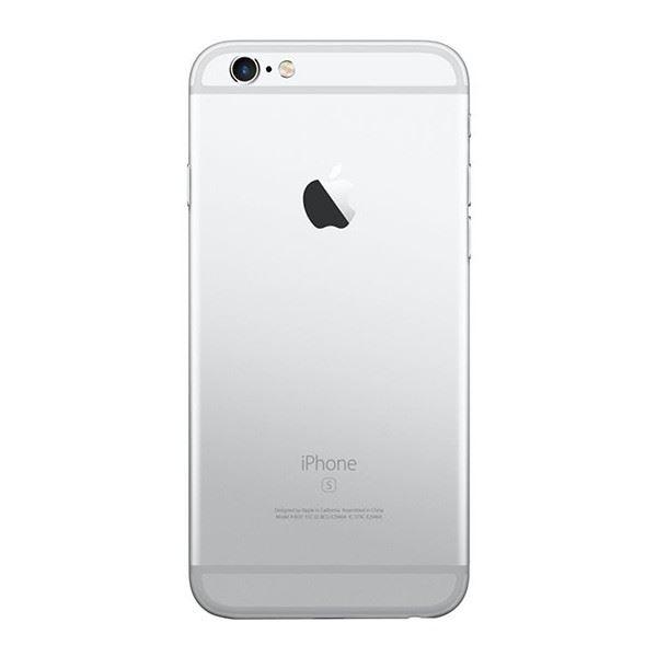 miniature 9 - Apple iPhone 6 S 16 Go 32 Go 64 Go 128 Go débloqué Or/Argent/Gris sidéral/Rose