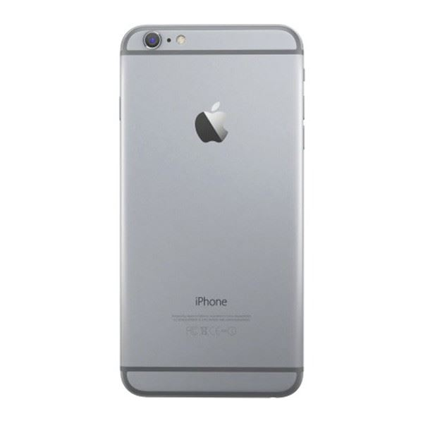 miniature 11 - Apple iPhone 6 S 16 Go 32 Go 64 Go 128 Go débloqué Or/Argent/Gris sidéral/Rose
