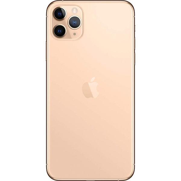 miniature 5 - Apple iPhone 11 Pro Max (2019) 64/256/512GB Unlocked Grey/Gold/Silver & Green
