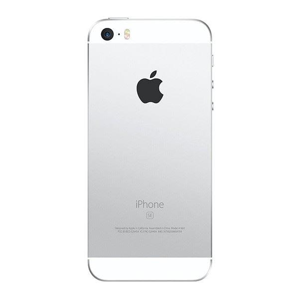 miniature 11 - Apple iPhone SE 16 Go 32 Go 64 Go 128 Go débloqué Or/Argent/Gris sidéral/Rose Gold