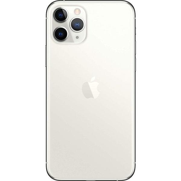 miniatura 9 - Apple iPhone 11 PRO (2019) 64/256/512GB Sbloccato Grigio/Oro/Argento/Verde Midnight