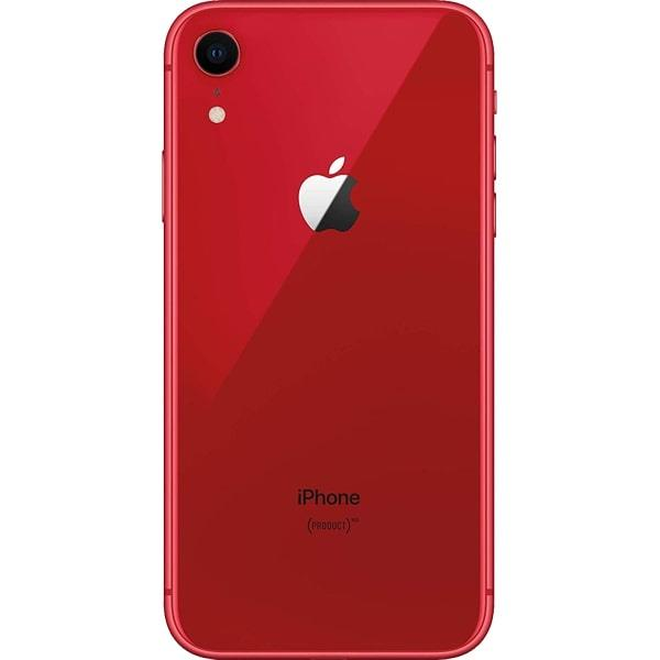 thumbnail 14 - Apple iPhone XR 64GB 128GB 256GB Unlocked Black/Red/Yellow/Blue/Coral/White