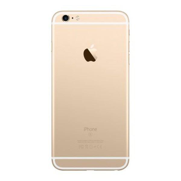 miniature 5 - Apple iPhone 6 S 16 Go 32 Go 64 Go 128 Go débloqué Or/Argent/Gris sidéral/Rose