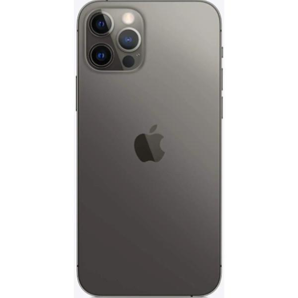 thumbnail 7 - Apple iPhone 12 Pro Max 128/256/512GB Unlocked Pacific Blue,Silver,Graphite,Gold