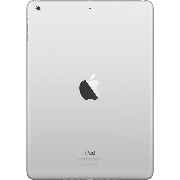 """miniature 7 - Apple iPad Air (1st gen) 16/32/64/128GB 9.7"""" Wi-Fi/cellulaire 4 g débloqué"""