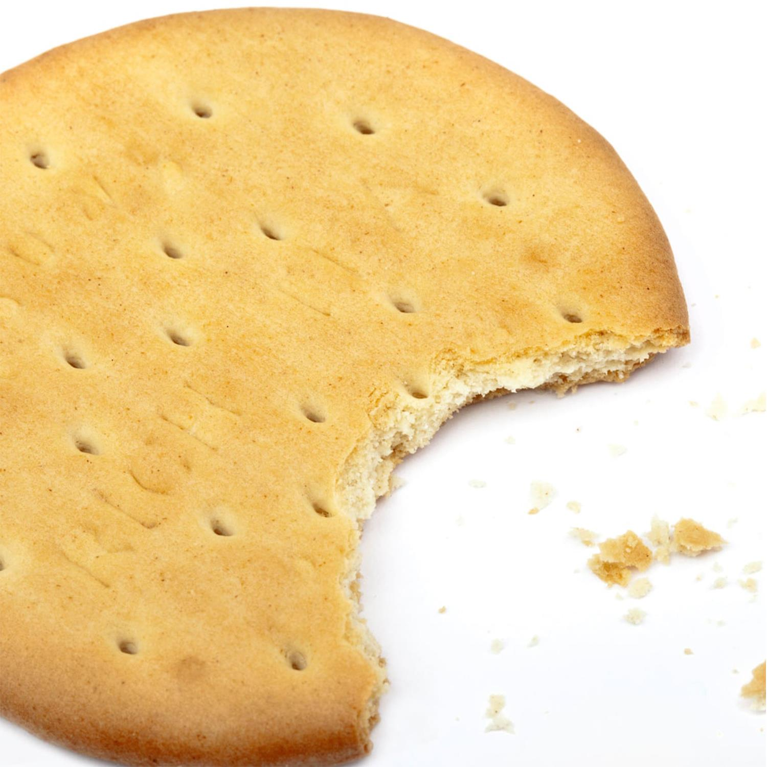 thumbnail 7 - Lyons Rich Tea Biscuits 300g, Great for a morning or afternoon snack