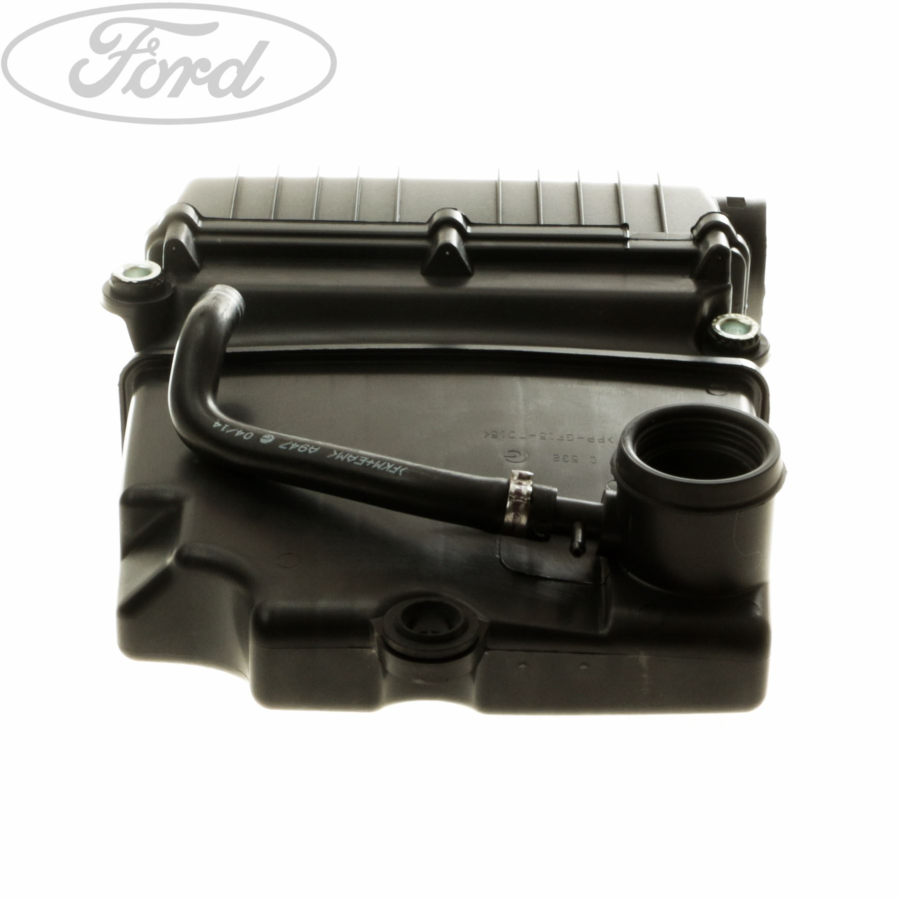 Genuine Ford Air Box Cleaner 1702437