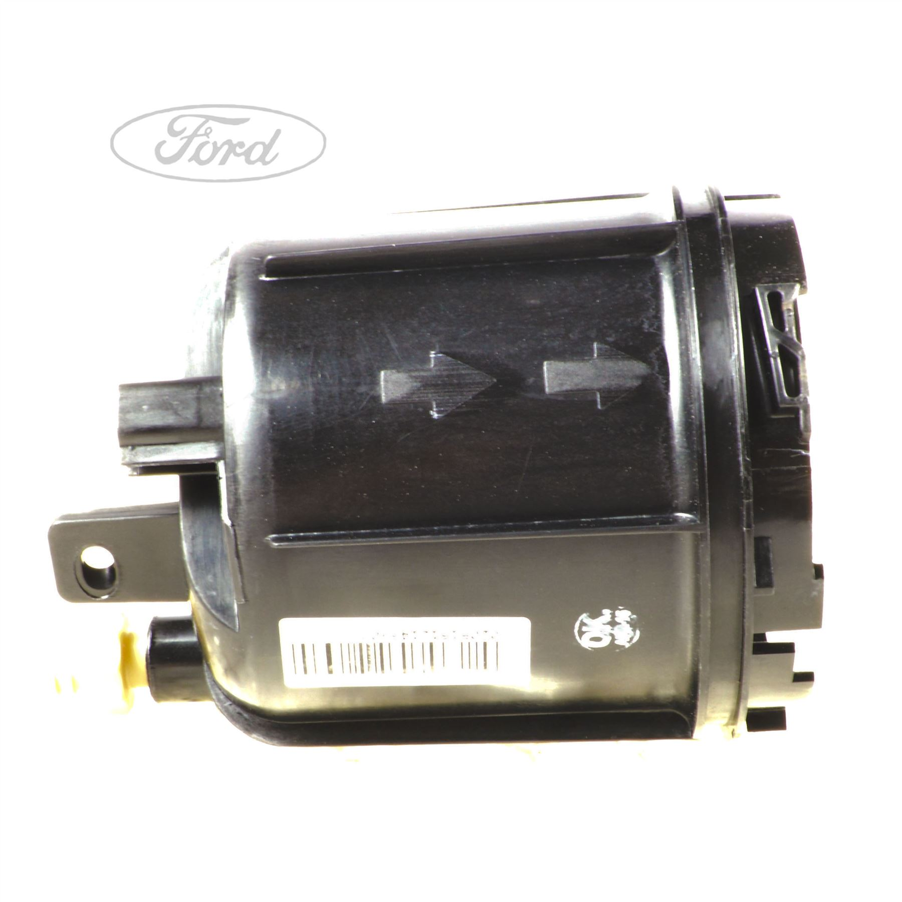 Genuine Ford Transit Mk8 Tourneo 22 Tdci Diesel Fuel Filter Housing Housings Aftermarket 1781617