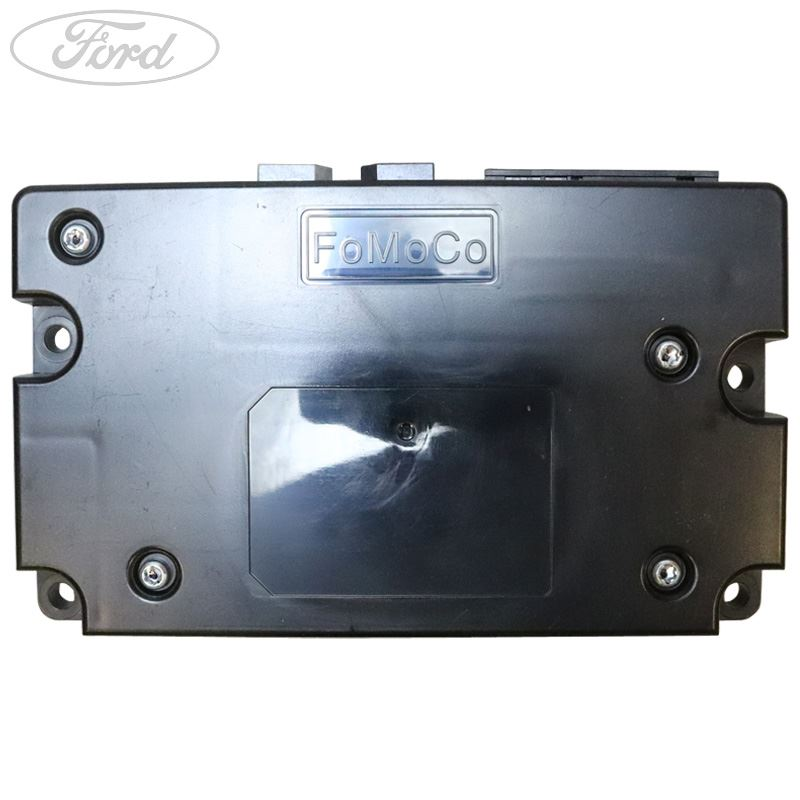 Details about Genuine Ford Accessory Protocol Interface Module 01/14-07/14  Sync Module 2016484