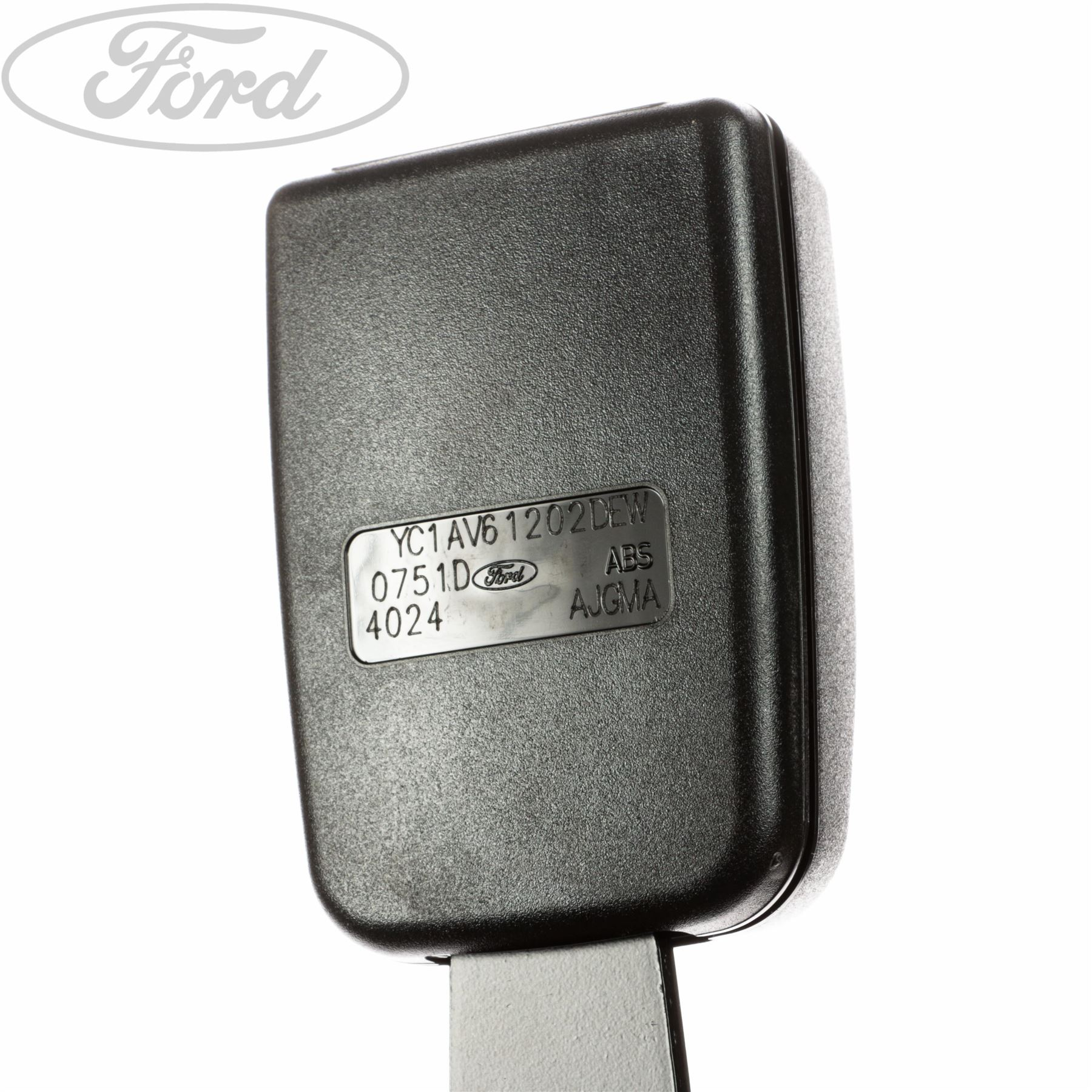 Bosch QuietCast BP648 Disc Brake Pad