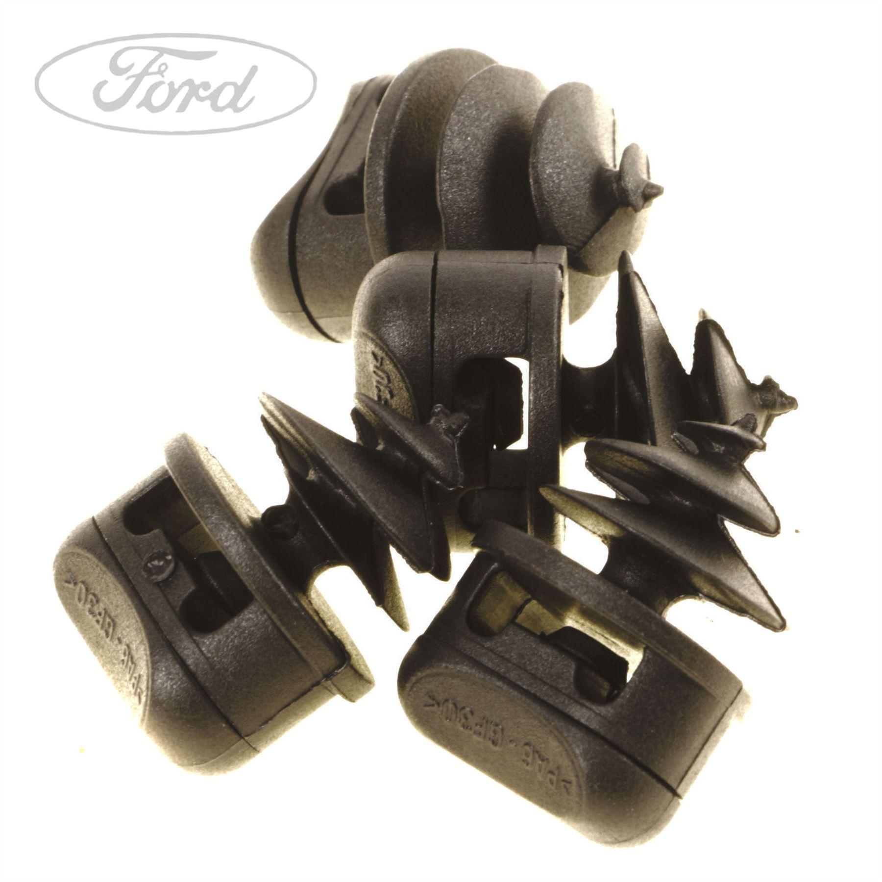 Motors Vehicle Parts & Accessories research.unir.net Genuine Ford ...