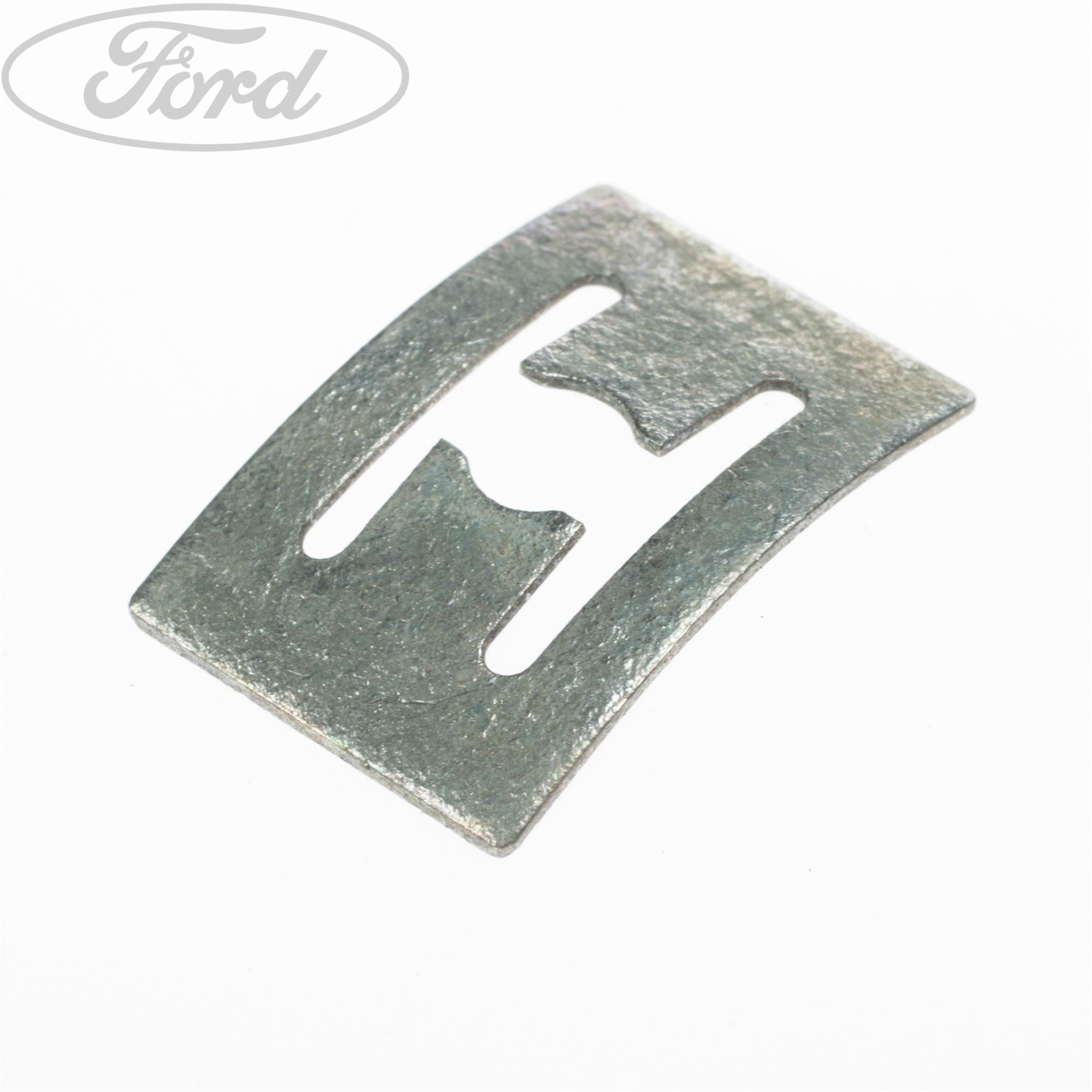 Genuine Ford Parking Brake Clip 4655596