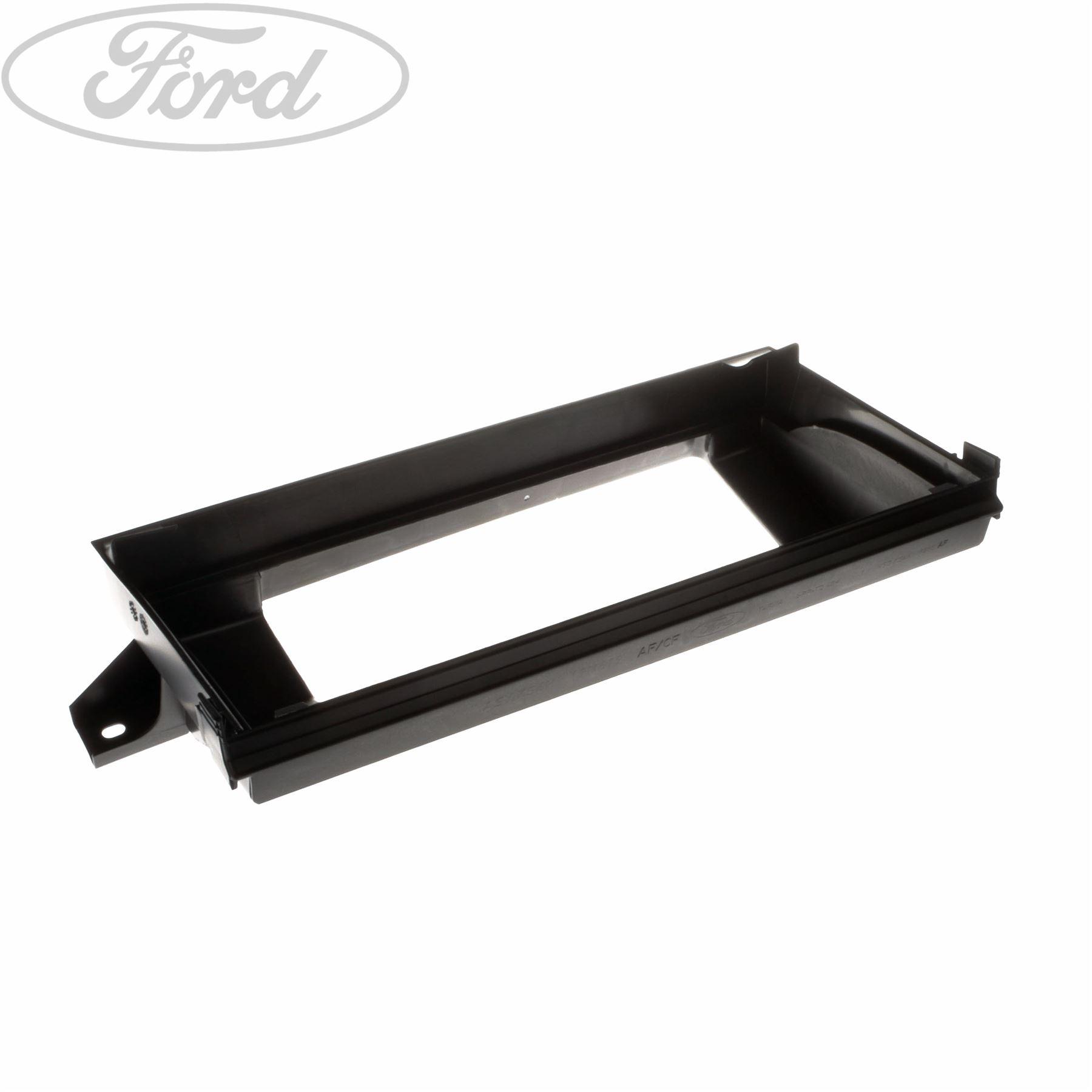 Ford Focus MK1 1.4 1.6 1.8 2.0 1.8TDCi 1.8 TDdi Pollen Cabin Filter 1998-2004