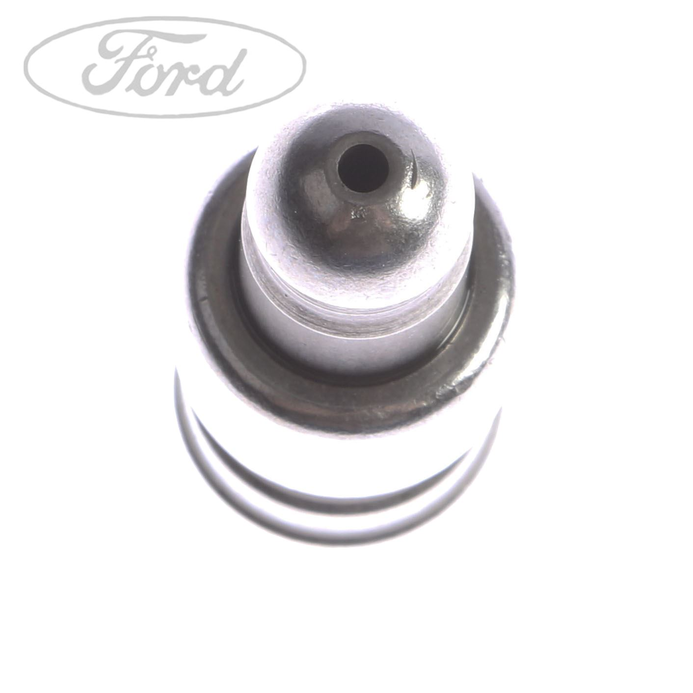 Hydraulic Tappets GENUINE LAND ROVER SERIES TAPPET ADJUSTING SCREW ...
