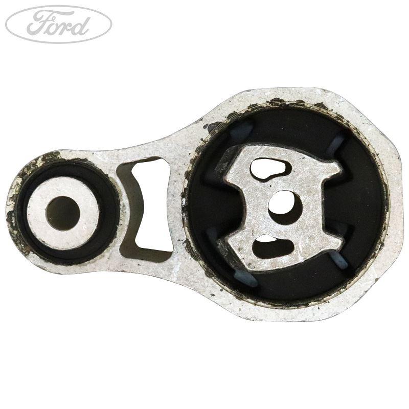 Crankshaft Pulley FOR MERCEDES W203 C240 C320 2.6 3.2 00-/>07 Petrol Saloon TTC