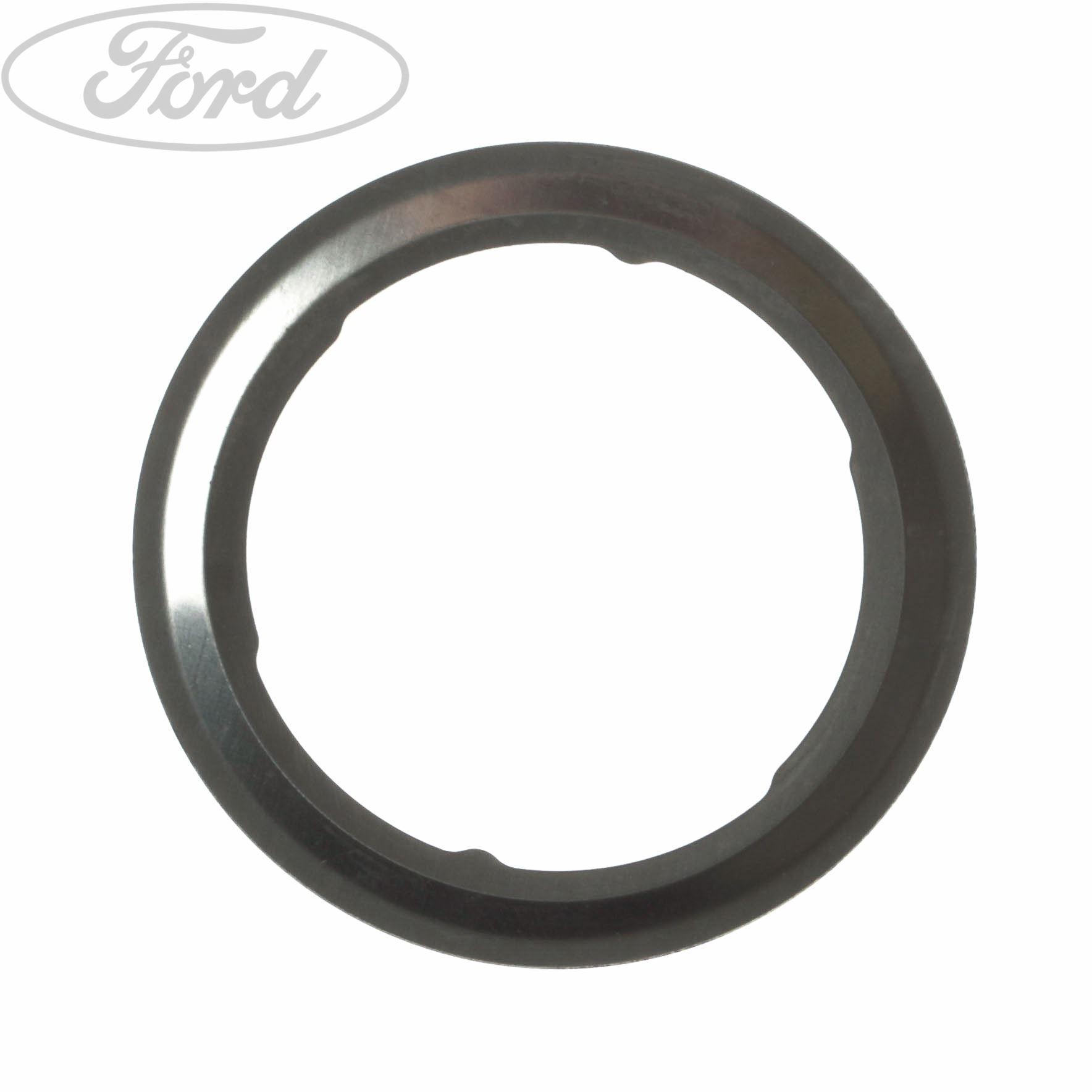 Genuine Ford Focus MK1 Transit Connect 1.8 TDCi EGR Valve Cooler Gasket 1111912