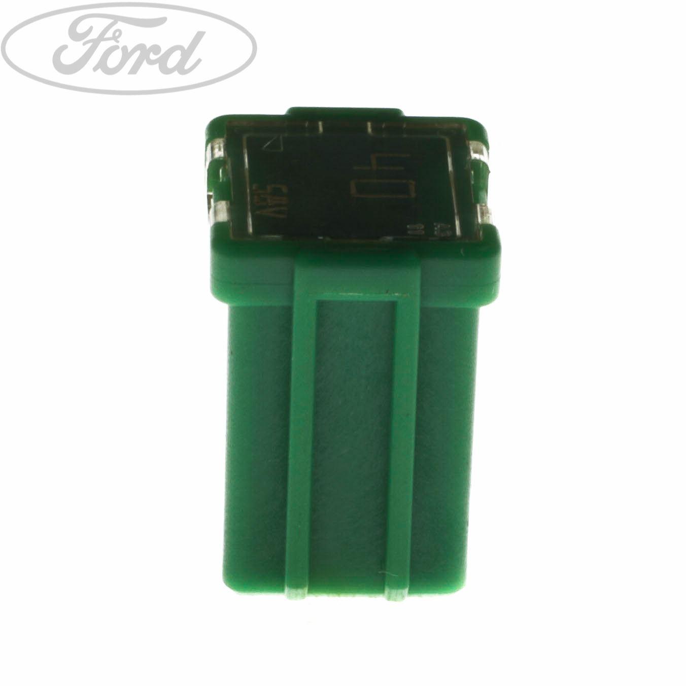 77d1a3c8-865f-4c20-b879-b2557788b7de Ford Fiesta Mk Fuse Box on chrysler lhs fuse box, chevrolet cruze fuse box, ford fiesta horn fuse, chevrolet equinox fuse box, lincoln continental fuse box, nissan juke fuse box, geo metro fuse box, lincoln mark lt fuse box, honda s2000 fuse box, buick lesabre fuse box, cadillac srx fuse box, ford fiesta windshield, chrysler grand voyager fuse box, toyota supra fuse box, mercury mariner fuse box, chrysler aspen fuse box, chevrolet impala fuse box, pontiac firebird fuse box, ford fiesta transmission control module, suzuki kizashi fuse box,