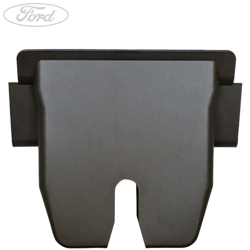 High Quality 120pc Roll Pin Assortment TH157