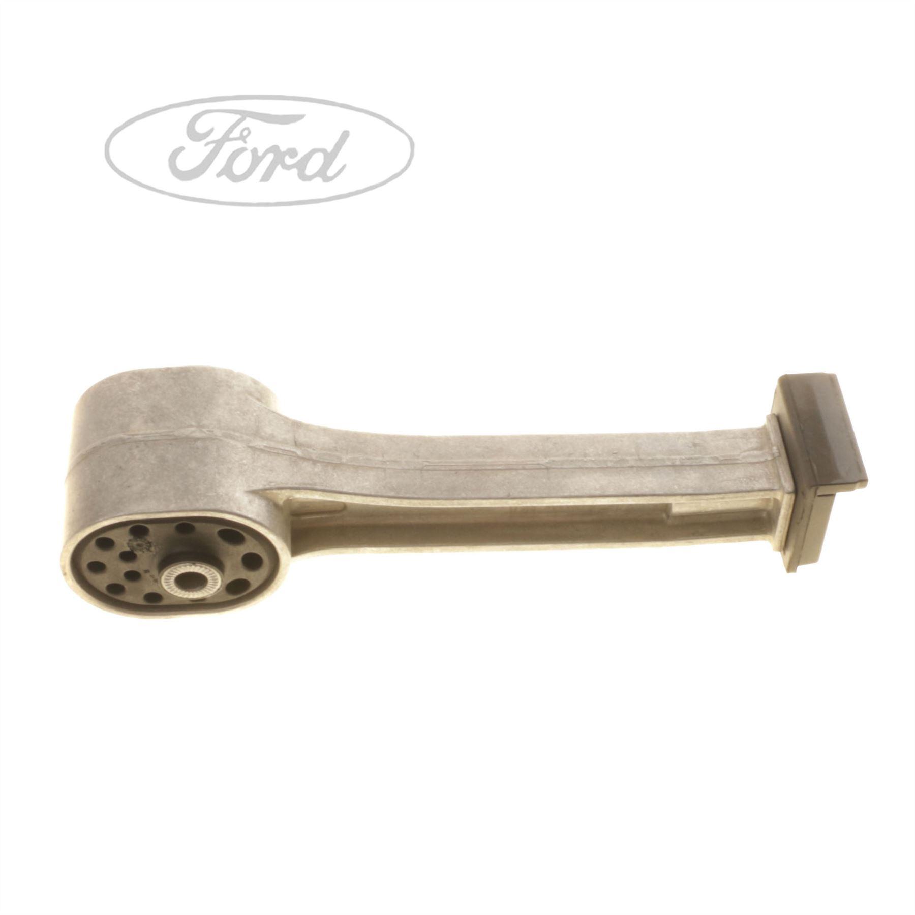 Genuine Ford Galaxy MK1 2.0 2.3 Gearbox Engine Mounting Bracket ...
