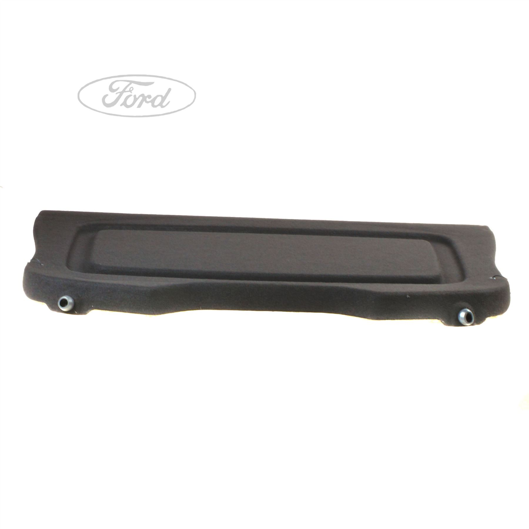Genuine Ford Focus Mk3 Rear Parcel Shelf Package Tray Load Cover 2012 Fuse Box