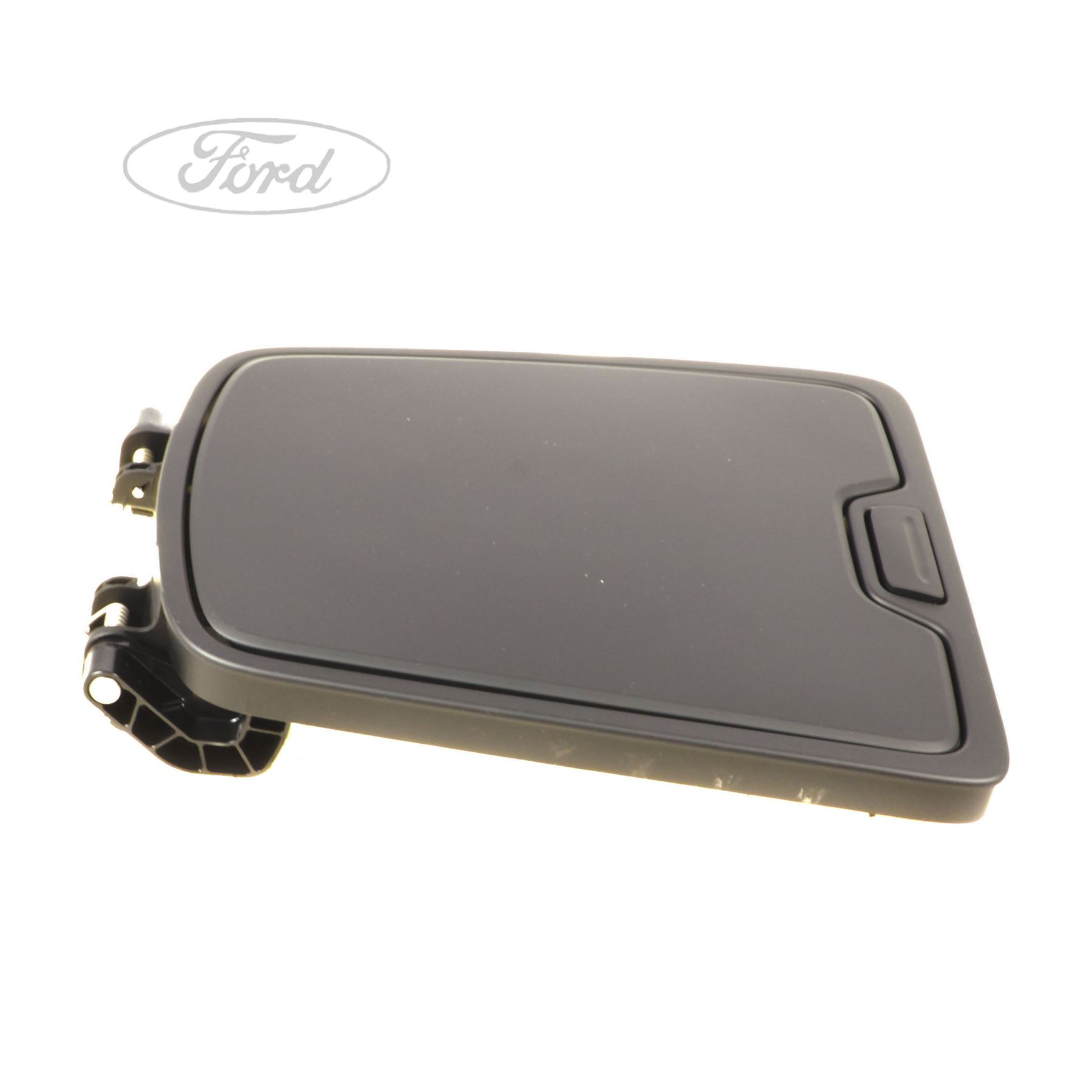 Genuine Ford Dashboard Storage Compartment Lid 1723413 163