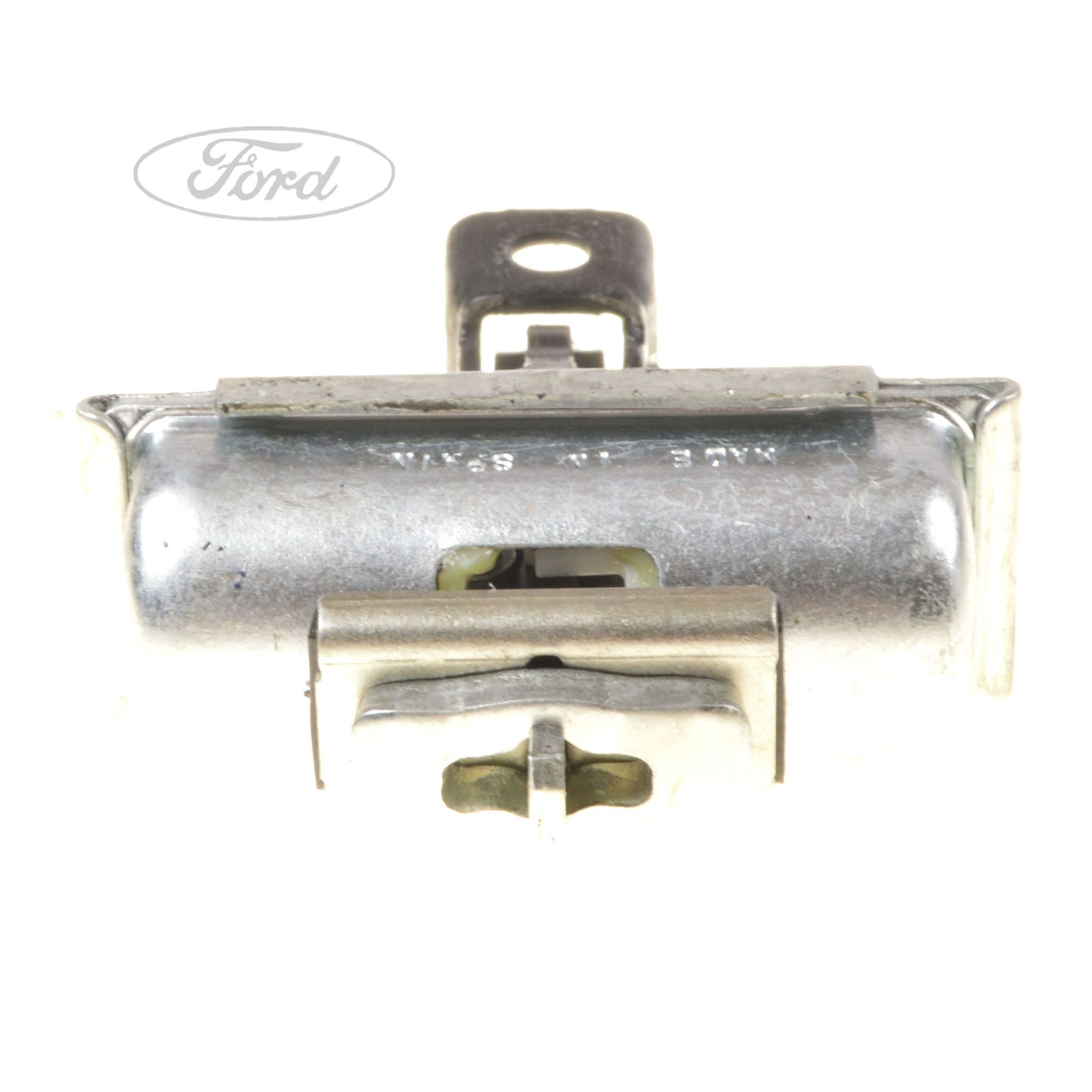 Genuine Ford Door//Boot//Tailg.Prts x 1933703