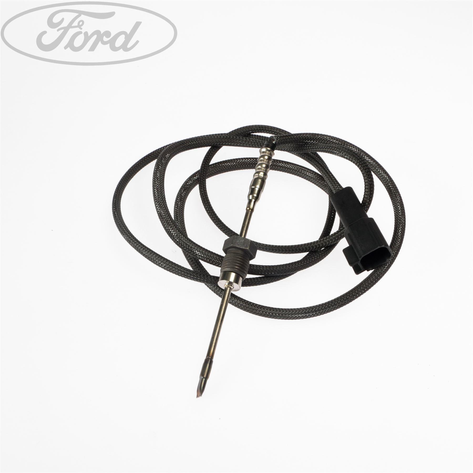 Genuine Ford C-Max Focus MK3 Exhaust Gas Temperature Sensor 1867706