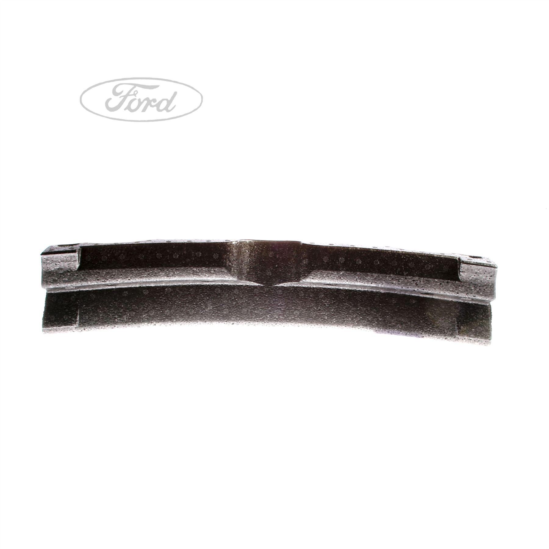 Genuine Ford Mondeo Mk Iii Rear Bumper Energy Absorbing Foam Pad 5894 1318182