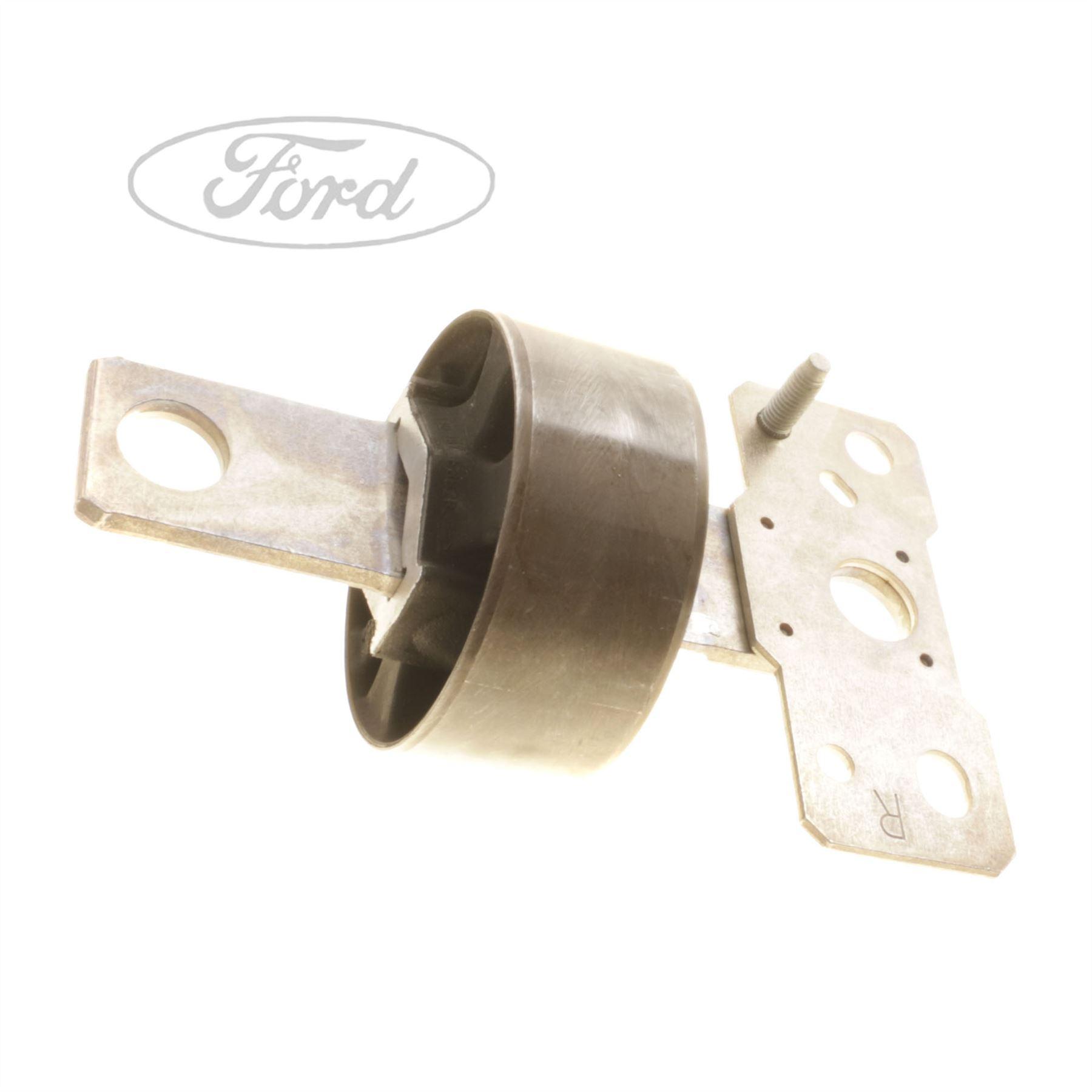 For Ford Mondeo MK4 /& Galaxy inc S-Max Rear O//S Knuckle Suspension Bush NEW