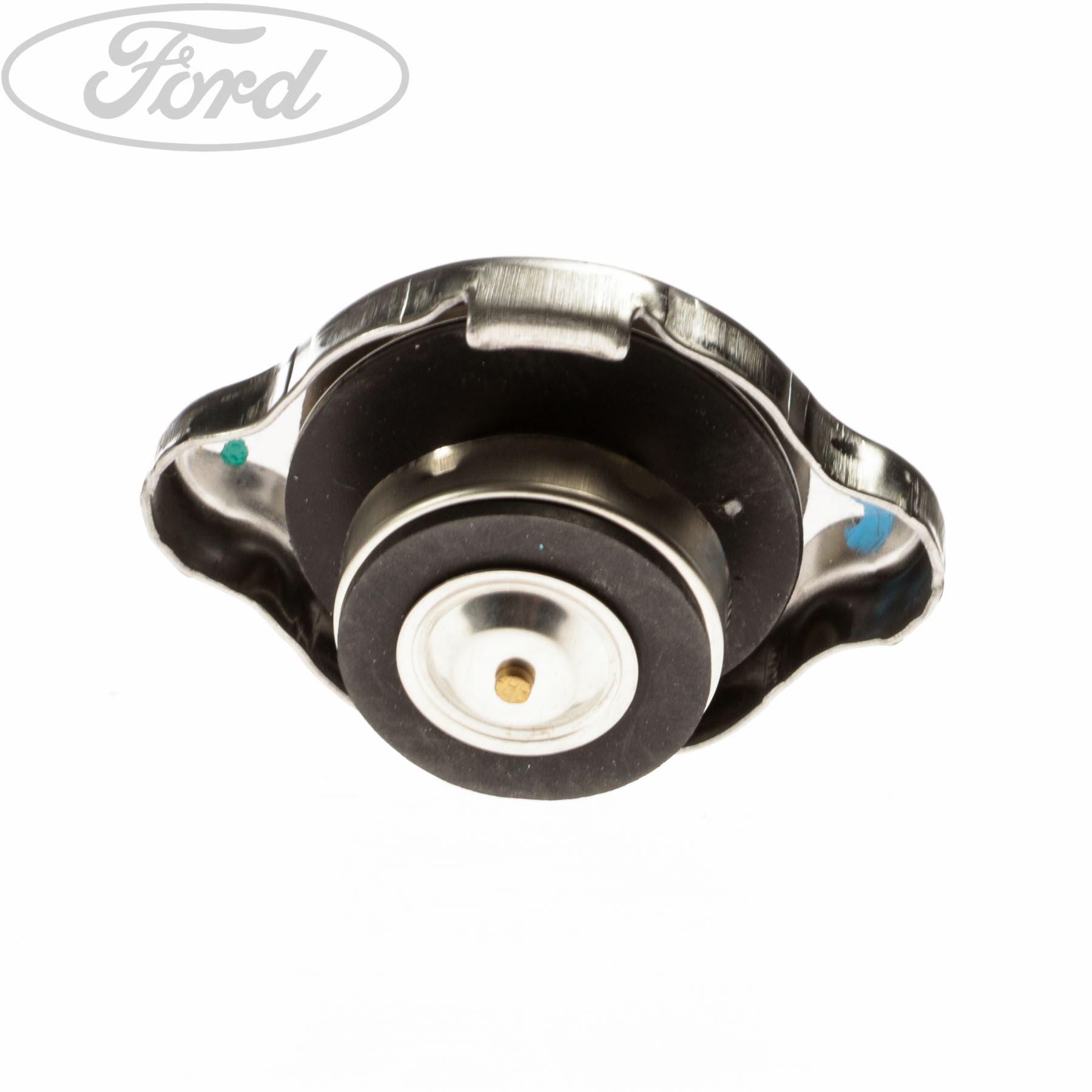 Radiator Cap for FORD RANGER 2.5 99-06 CHOICE2//2 WL WL-T D TD EQ ER Pickup ADL