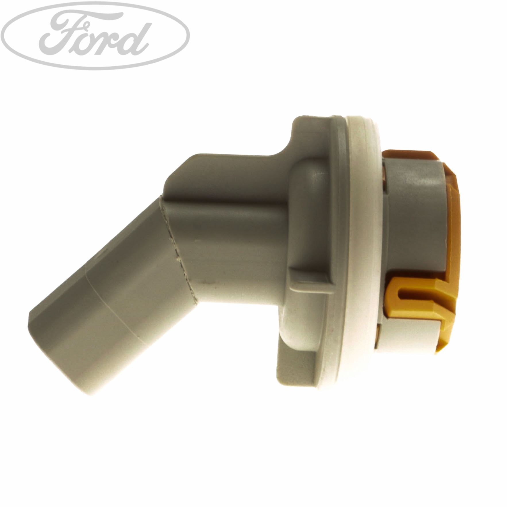1345075 New Genuine Ford Focus MK2 Rear Indicator Bulb Holder