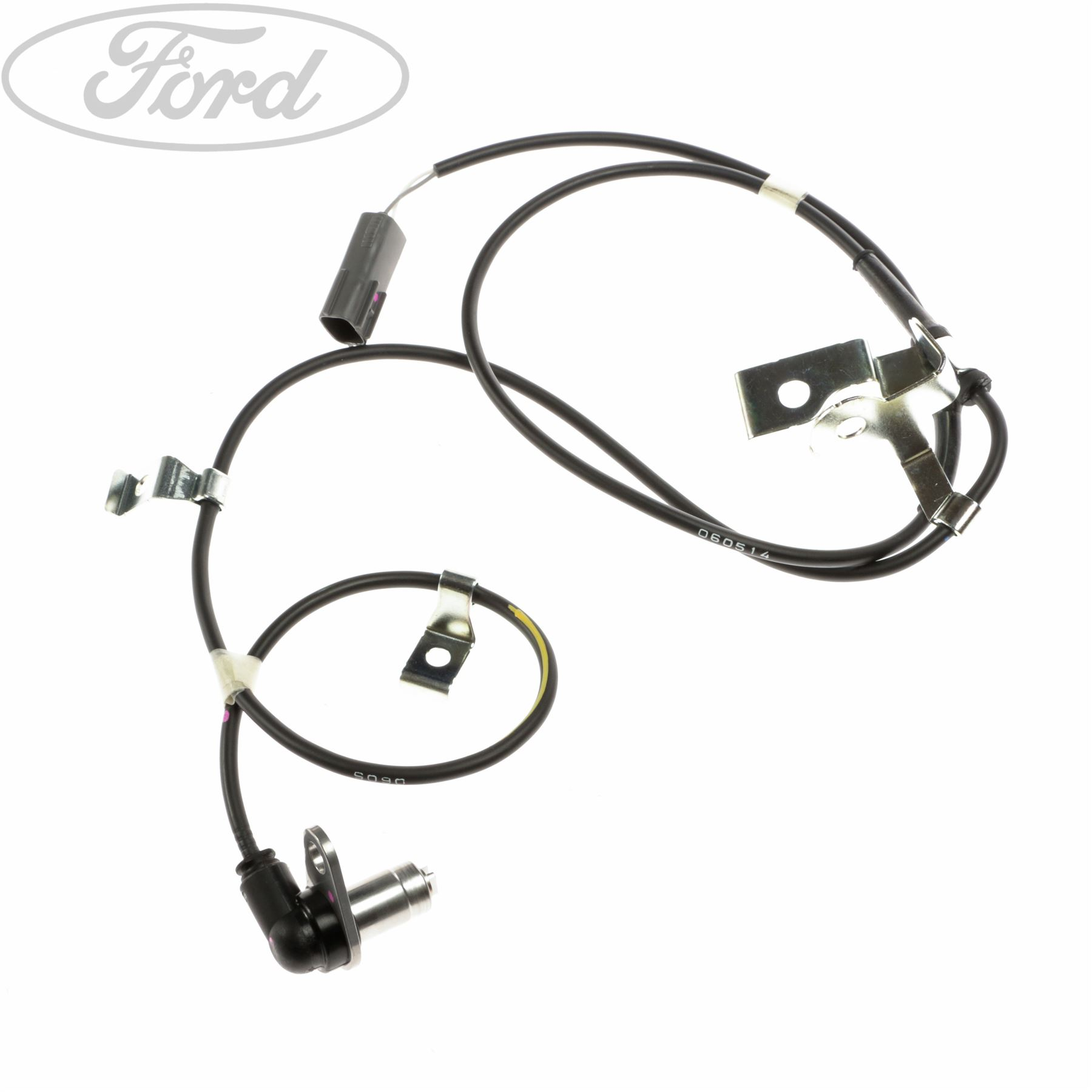 FRONT RIGHT ABS SENSOR CABLE FOR FORD RANGER 4883116