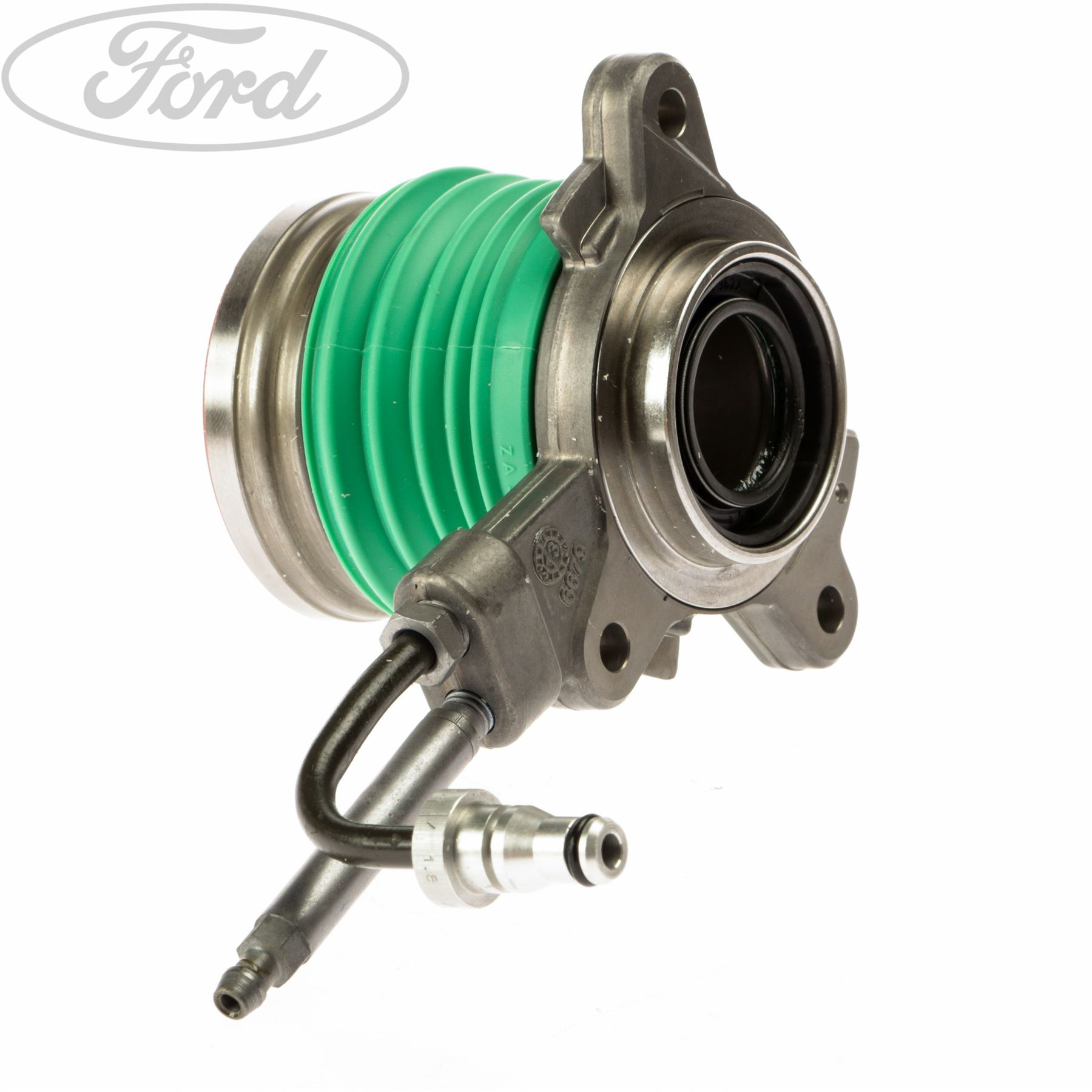 FORD COUGAR MONDEO /& VW JETTA  CLUTCH SLAVE CYLINDER  BCS 118