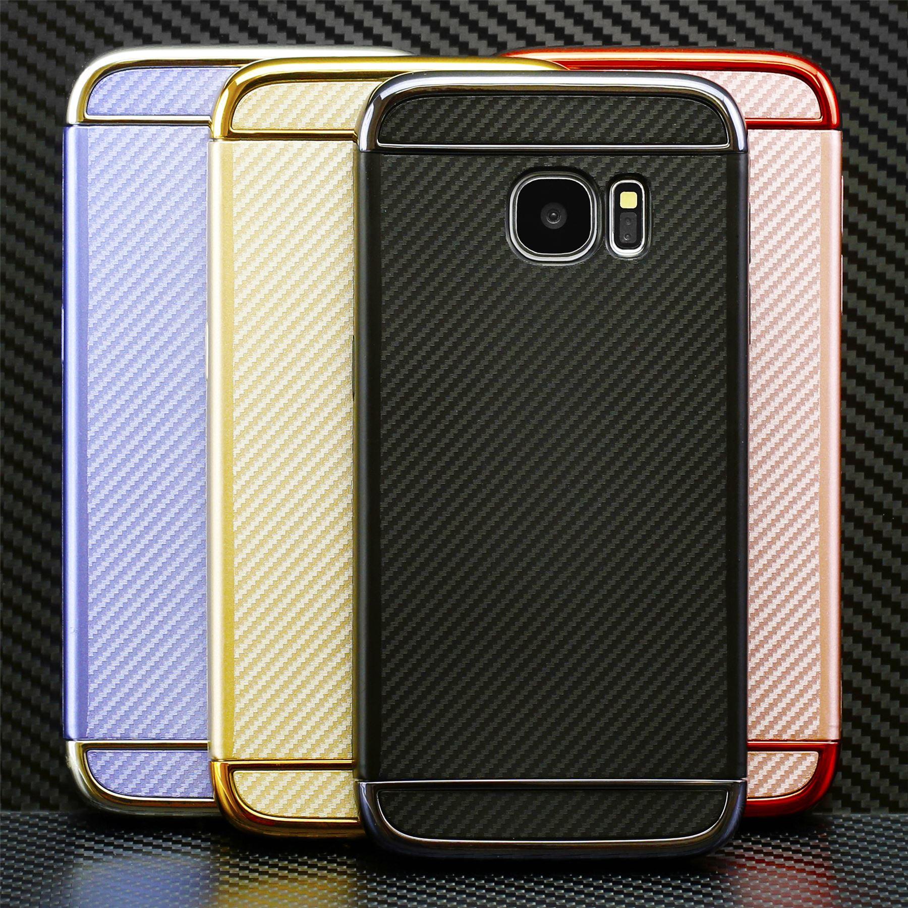 cover samsung a5 silicone