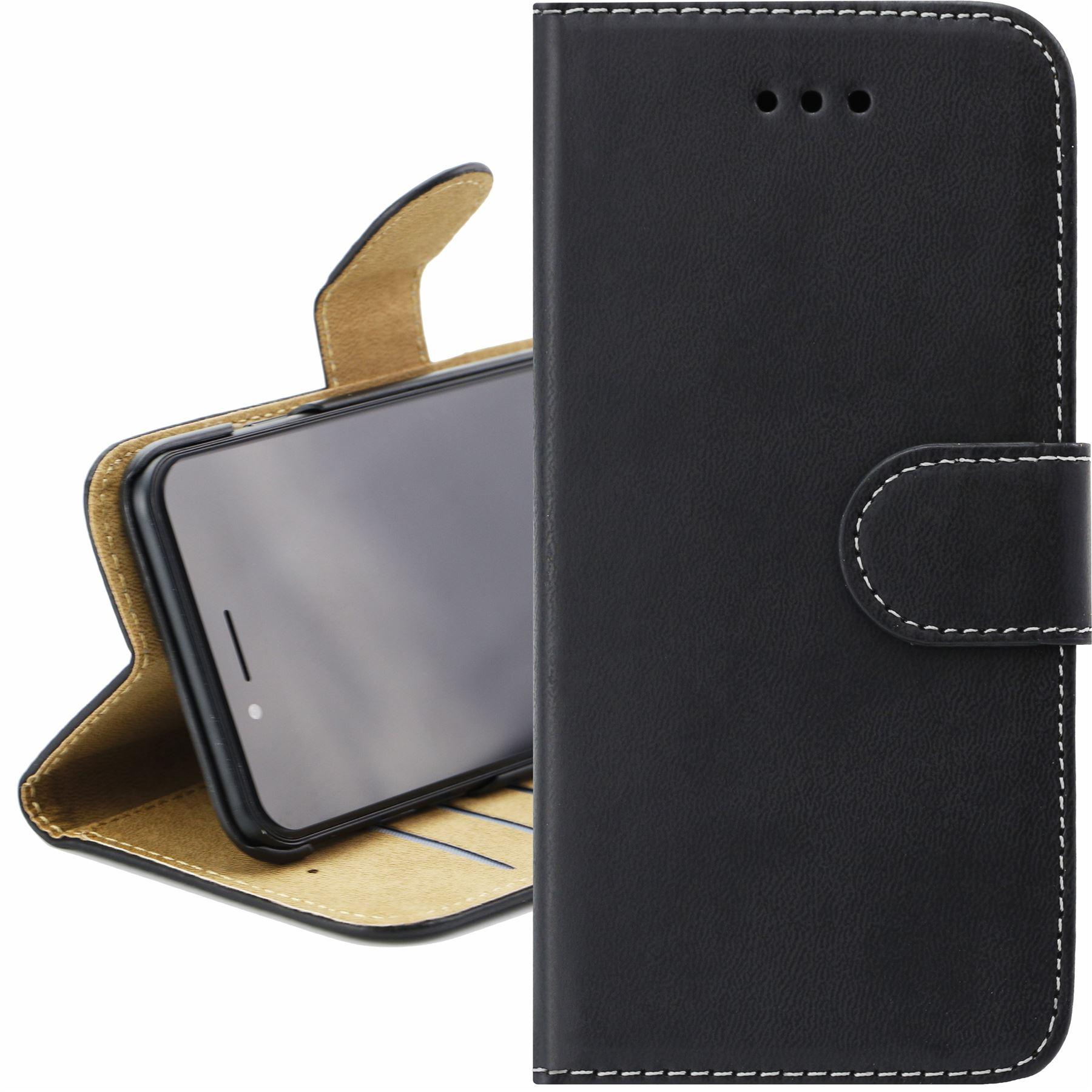 custodia flip iphone 7 plus