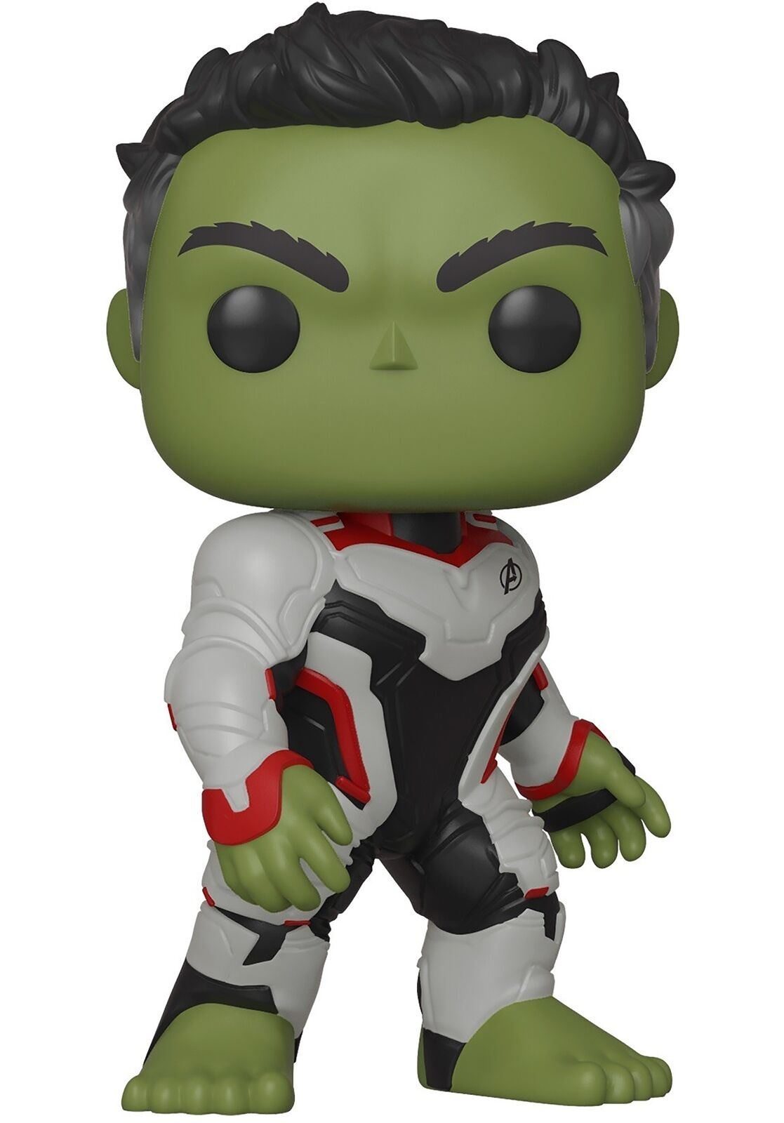 Funko-Endgame-Pop-Marvel-Avengers-Endgame-Vinyl-Collectables-Figures thumbnail 17