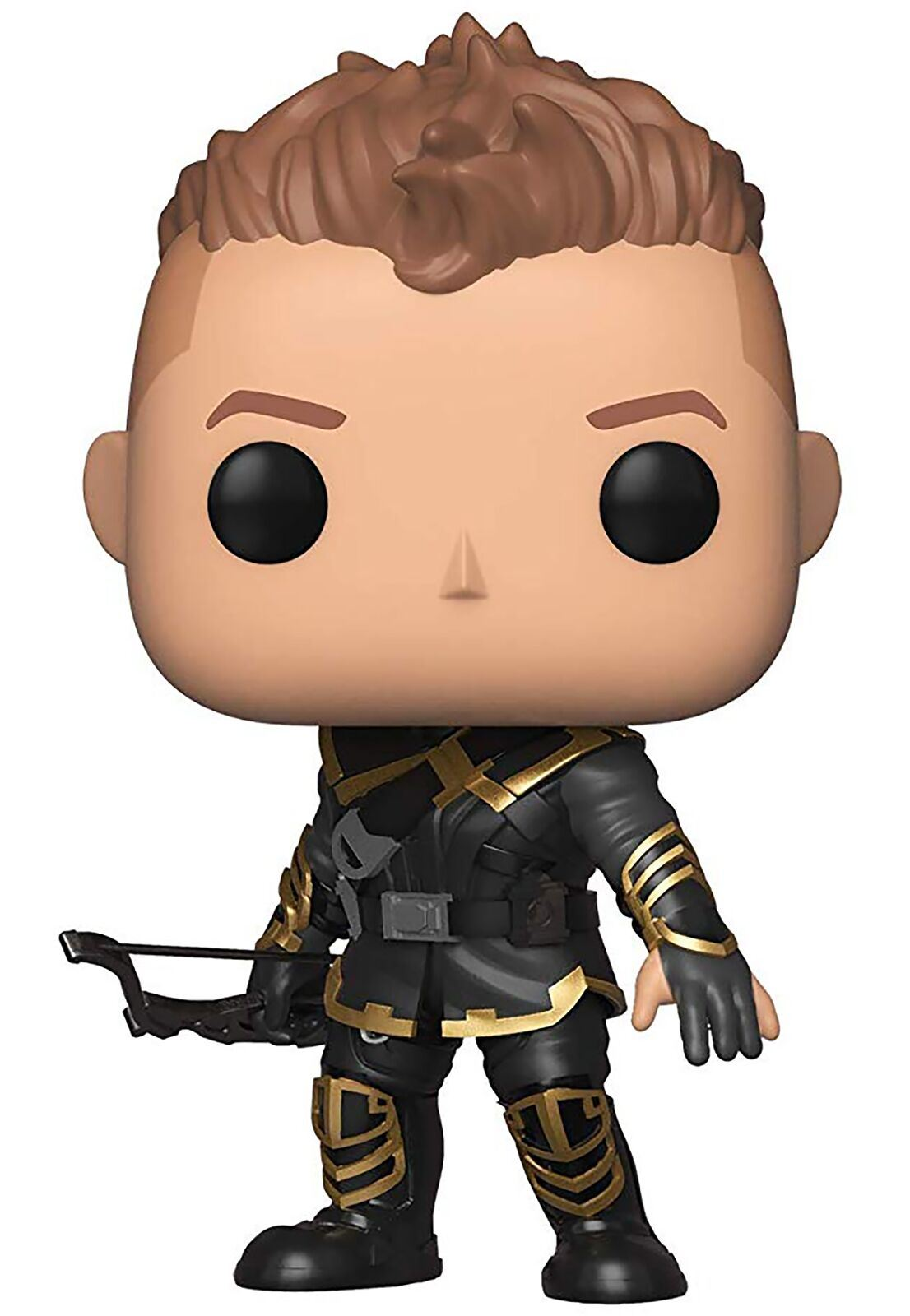 Funko-Endgame-Pop-Marvel-Avengers-Endgame-Vinyl-Collectables-Figures thumbnail 14