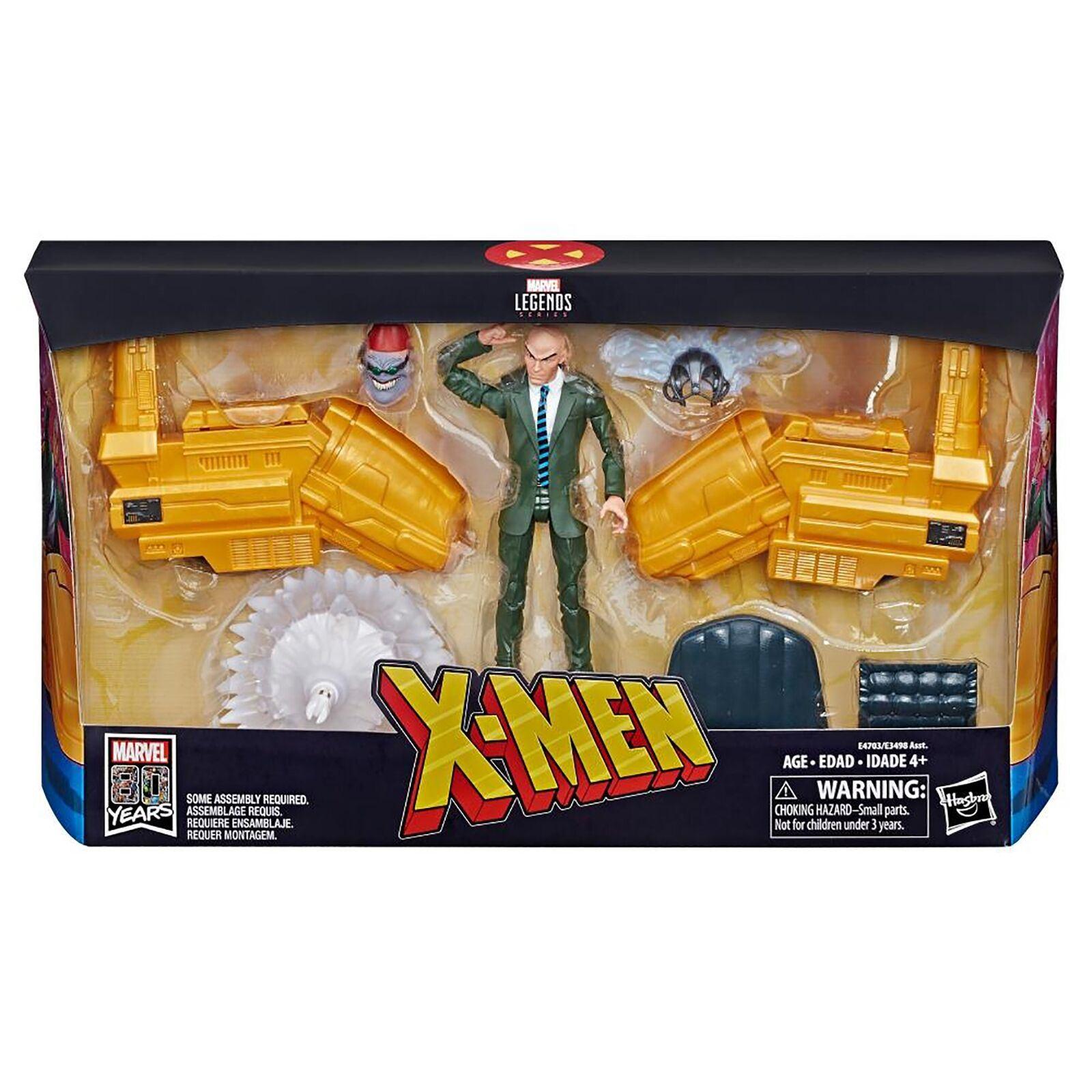 environ 15.24 cm Marvel Legends Archange Figurine X-Men 6 in