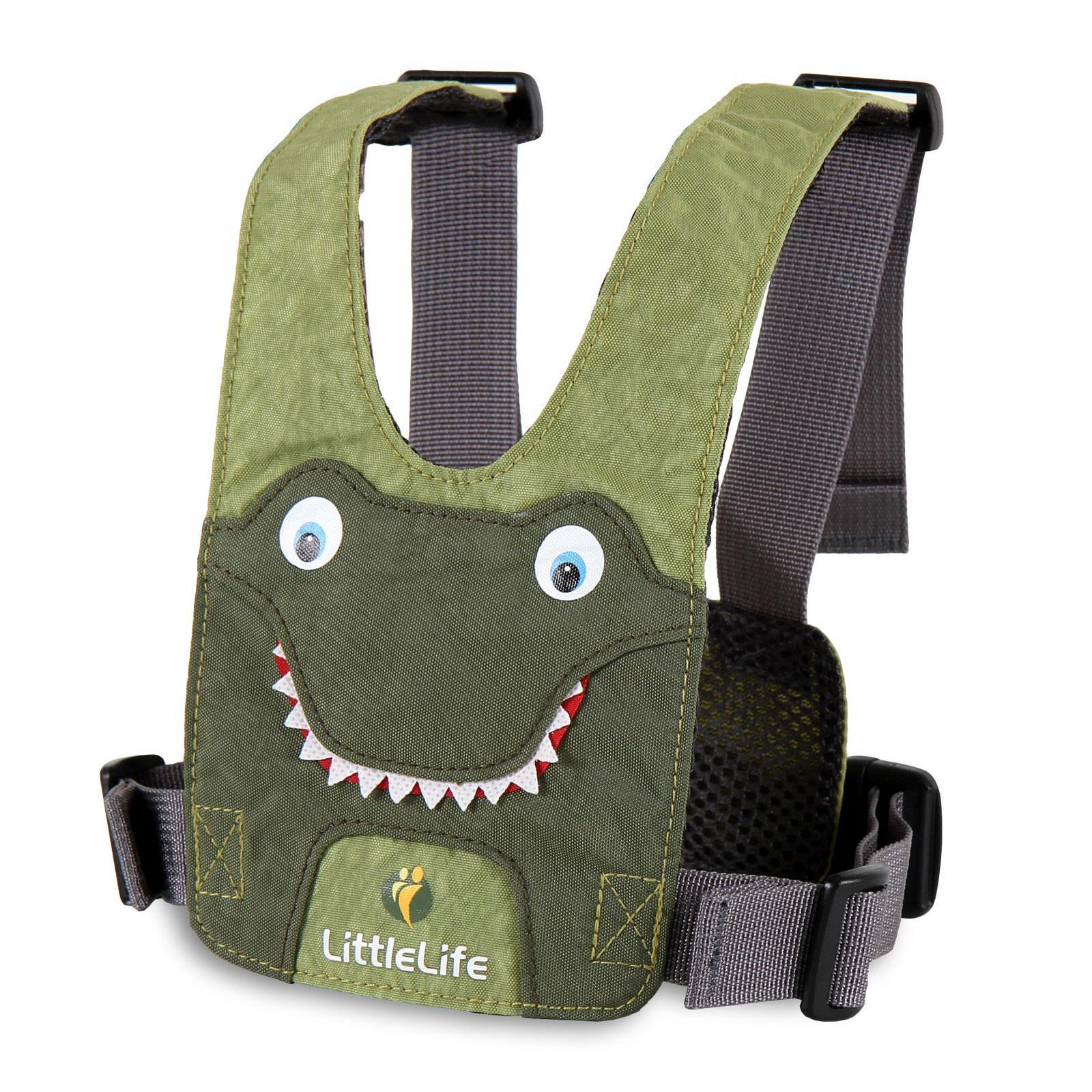 LittleLife Kinder Sicherheits Handgelenk Linie