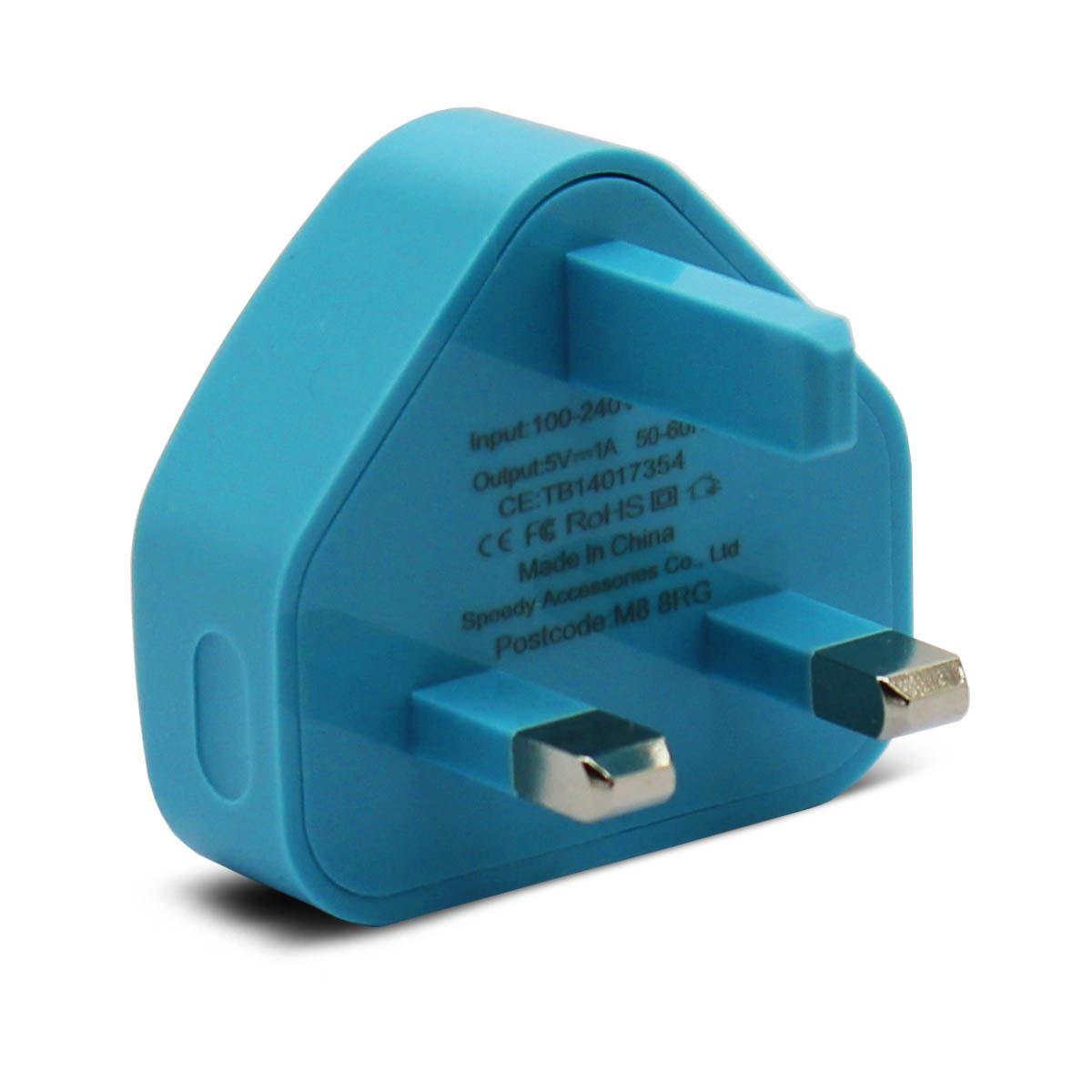 CE-UK-Mains-Wall-3-Pin-USB-Plug-Power-Adaptor-Charger-Samsung-Galaxy-J2-J3-J5-J7