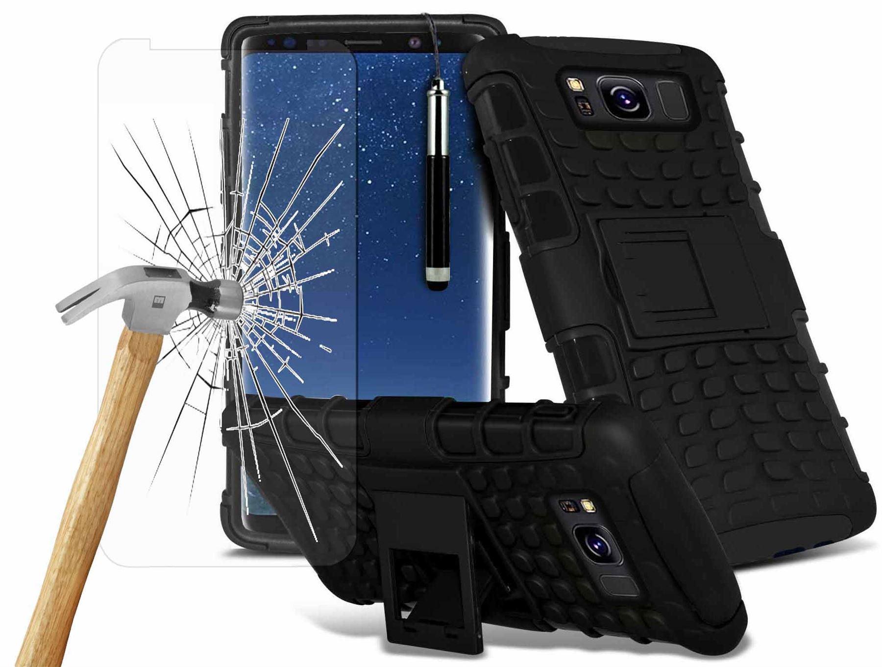 samsung s8 phone case armour