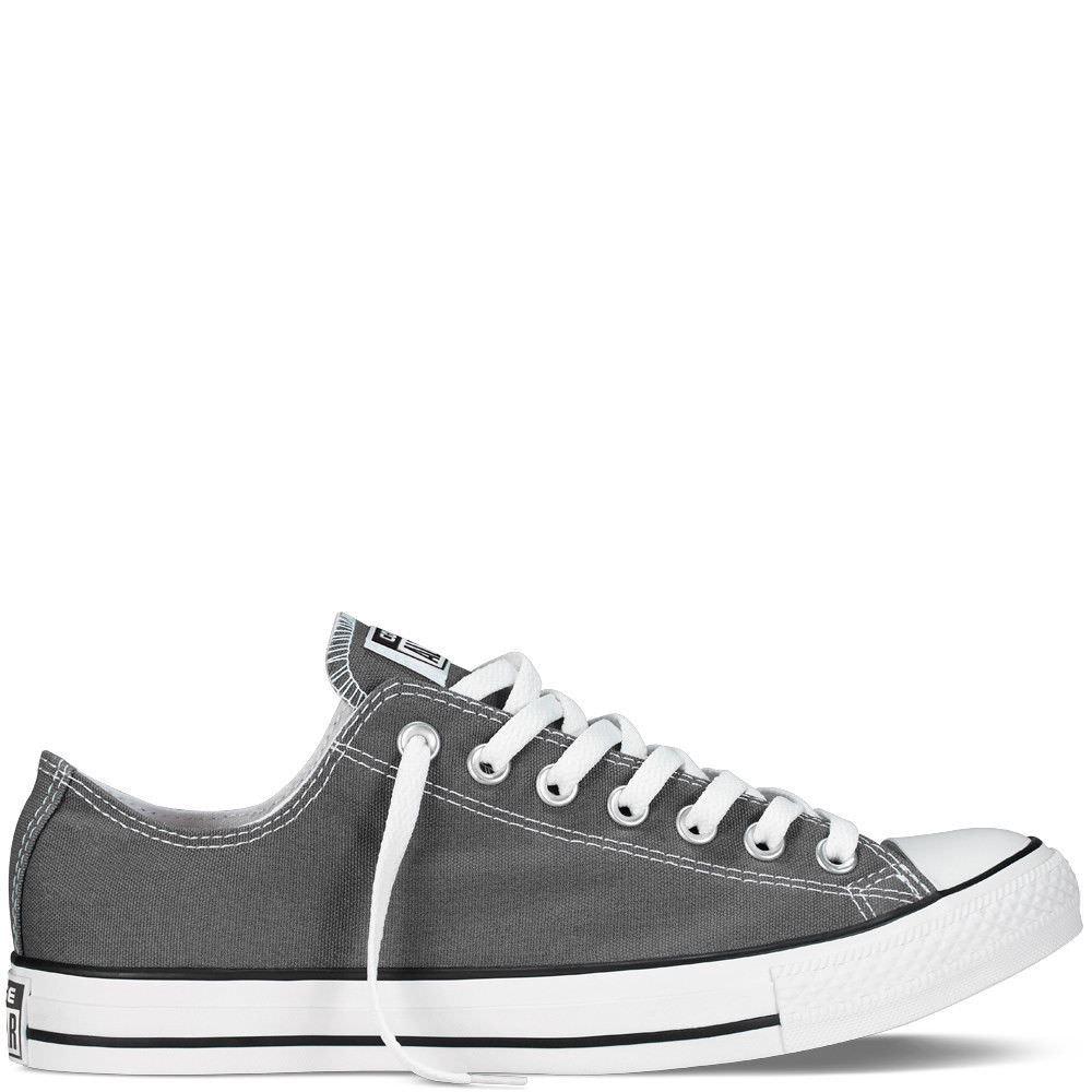Converse-Chuck-Taylor-All-Star-Lo-Top-Zapatillas-Para-Hombre-Mujer-Unisex-Lienzo