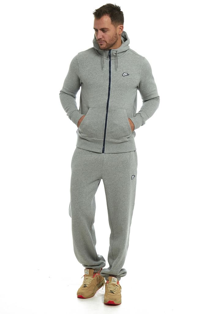 Our mens sportswear range features, basketball vests from Majestic Athletic, golf polos from Ping Collection and compression gear from Under Amrour. Tracksuits Trainers T-Shirts And Vests SPORT Basketball New Balance Mens Accelerate Tech Poly Fleece Full Zip Hoody Pigment Navy.