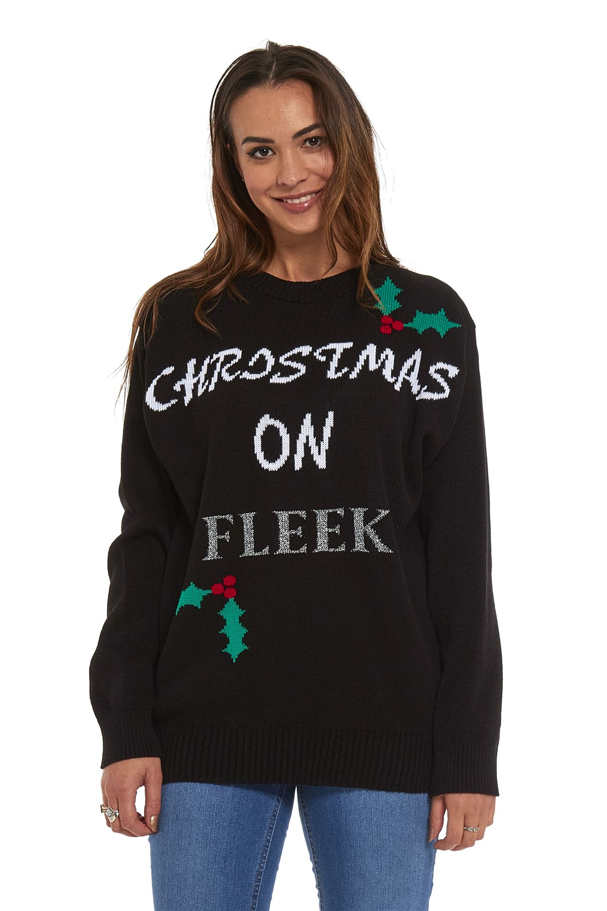 Sweater Men Womens PHtBKEqT