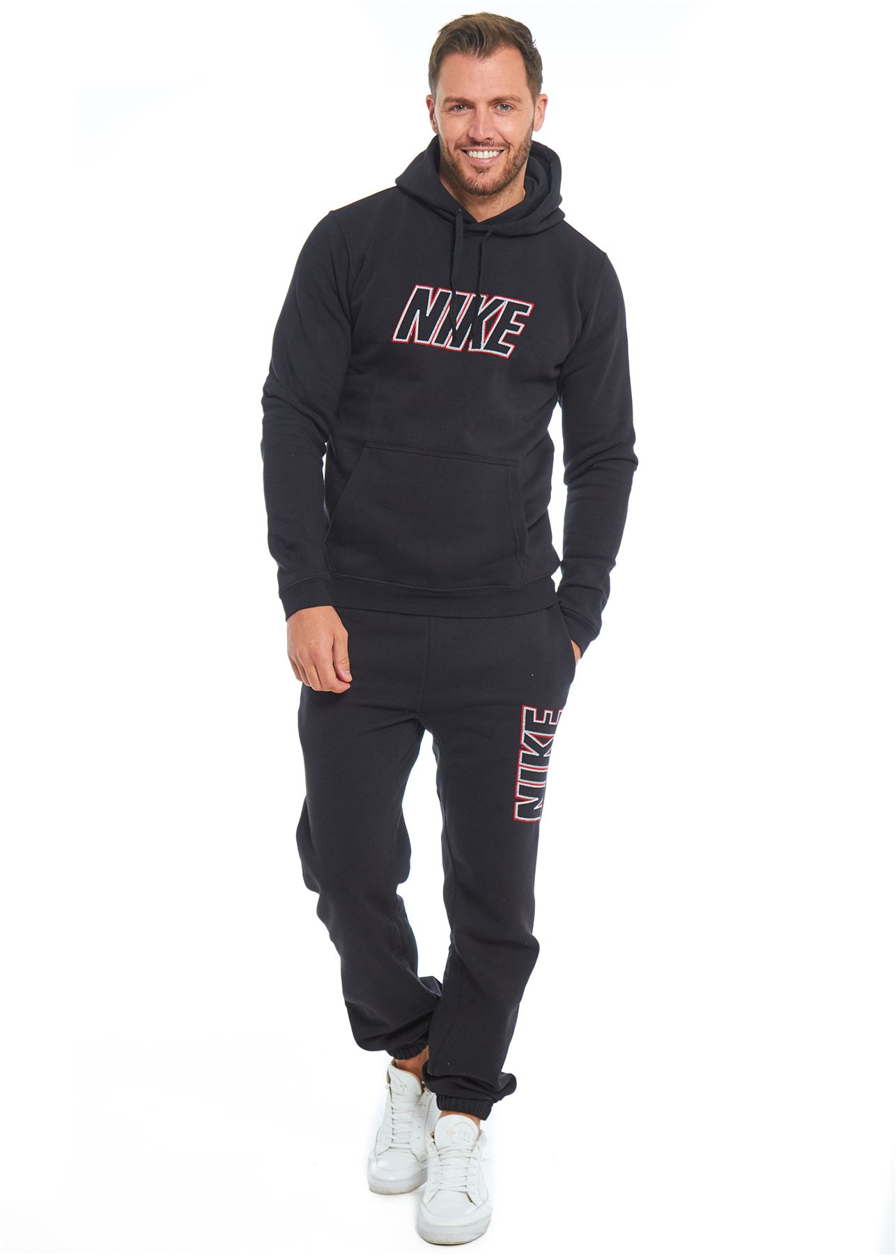 Shop adidas tracksuits, track pants, and jackets for men and women. Browse a variety of colors of tracksuits at sofltappreciate.tk