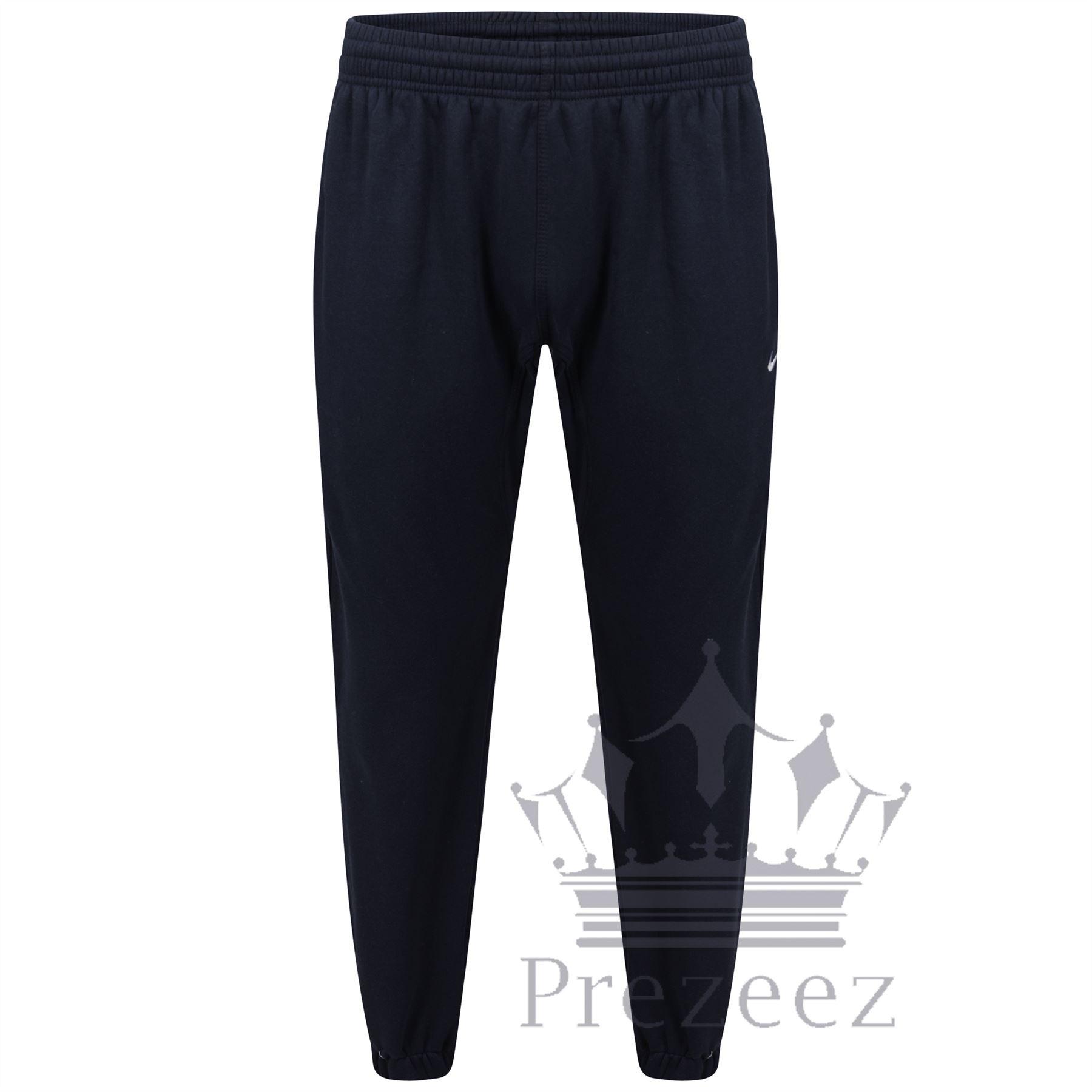 Nike-Joggers-Mens-Jogging-Bottoms-Sweatpants-Small-Medium-Large-XL